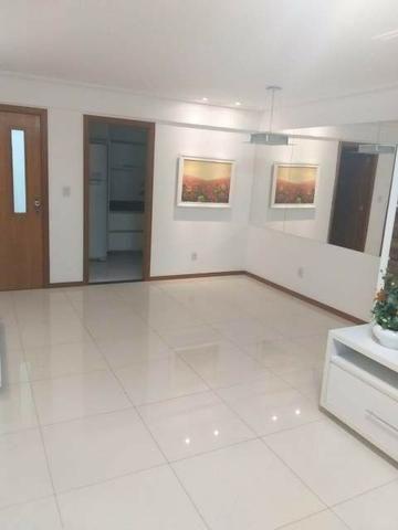 Apartamento 3/4, Jardim Aeroporto, Lauro de Freitas - Foto 2