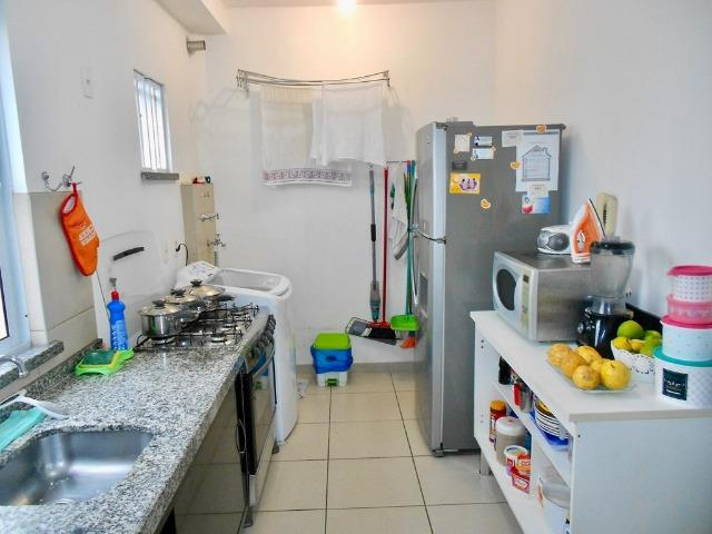 Oportunidade! Apartamento no Terraço dos Ventos Cambeba com 83m, 3 quartos e 2 vagas - Foto 8