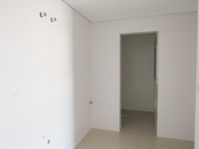 Apartamento na Av. Principal do Campeche - Financiável e com Rápido Acesso ao Mar - Foto 7
