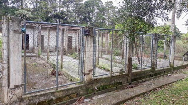 Chácara à venda em Chácara águas claras, Piraquara cod:150595 - Foto 19