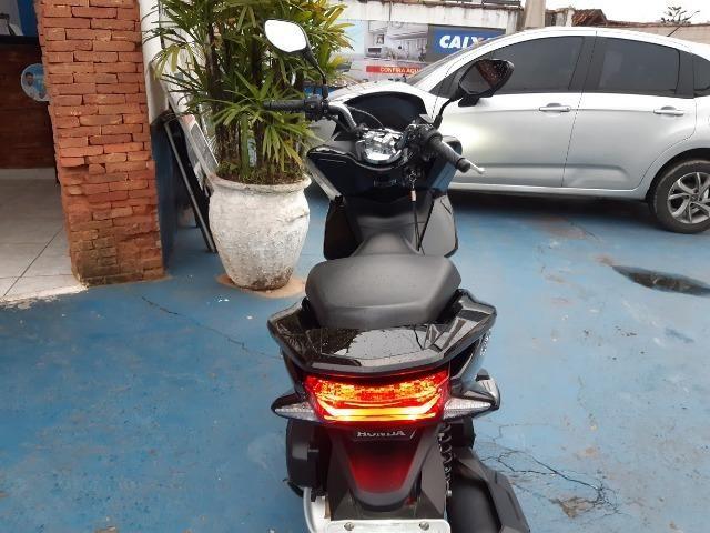 Moto Pcx 150c unico dono - Foto 2