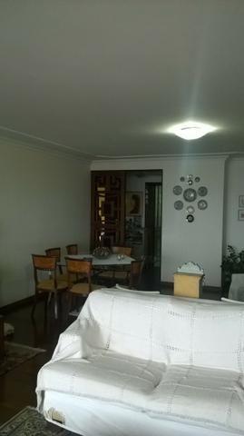Leblon - Timóteo da Costa - Alto Leblon - 4 Quartos - 1 Suite - 3 Vagas - Foto 3