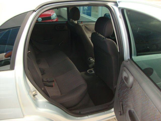 GM Corsa maxx 2011/2012 1.4 - Foto 16