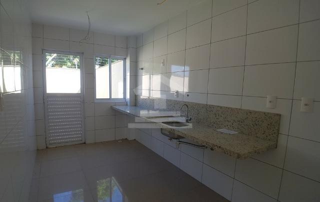 M: Oportunidade! Casa em Condomínio No Bairro Morros 106 m² 4 Suítes/ 2 Vagas - Foto 3
