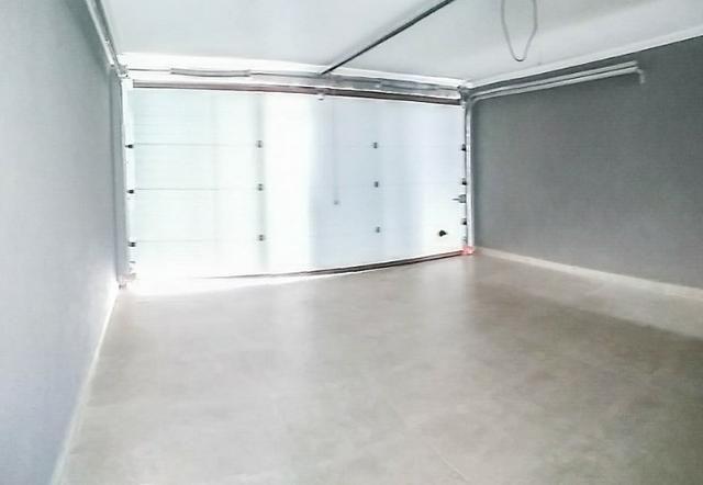 Casa em condomínio para alugar no Eusébio, CE 040, alto padrão, lazer completo - Foto 11