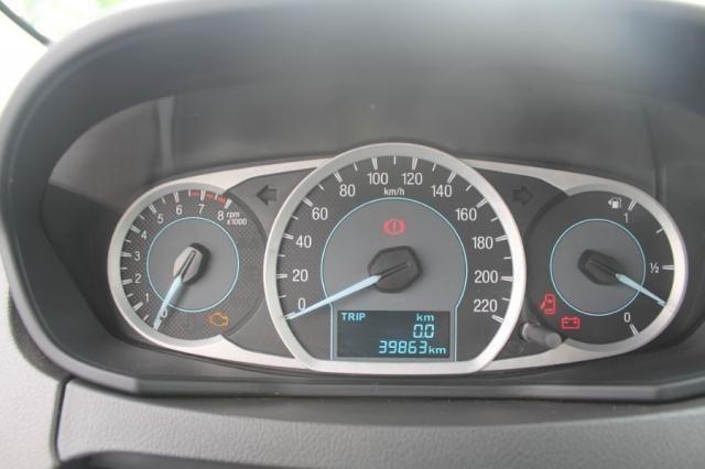 Ford Ka 1.0 SE TiVCT Flex 5P - Foto 7