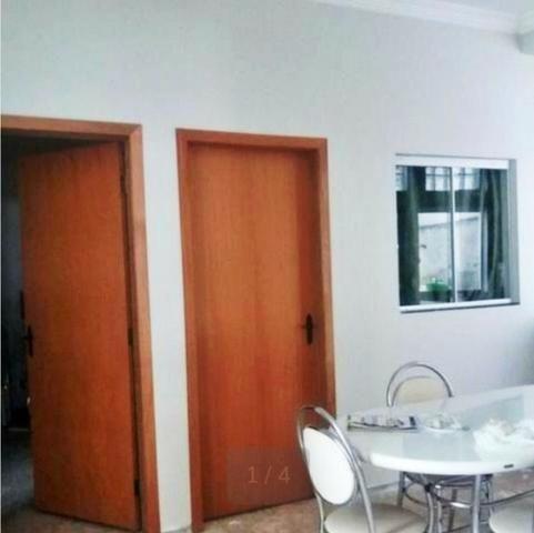 Magnífica casa térrea no Guará 2 com 4 quartos - Foto 6
