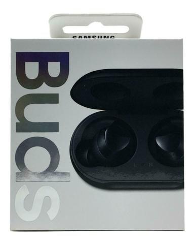 Fone De Ouvido Samsung Buds