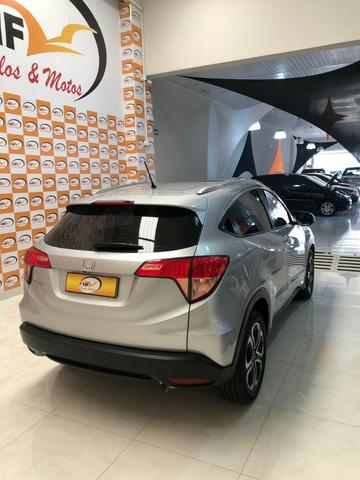 Honda/ HRV Exl 2016 - Foto 6
