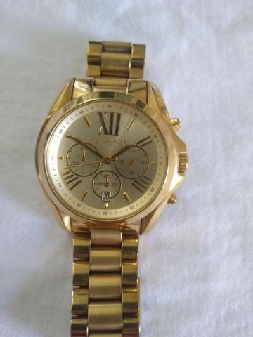Relógio Michael Kors MK5605 - Foto 2