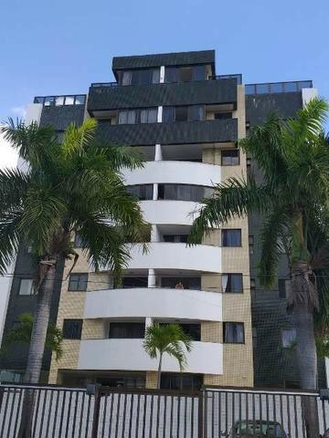 Apartamento 3/4, Jardim Aeroporto, Lauro de Freitas - Foto 15