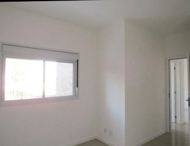 Apartamento na Av. Principal do Campeche - Financiável e com Rápido Acesso ao Mar - Foto 8