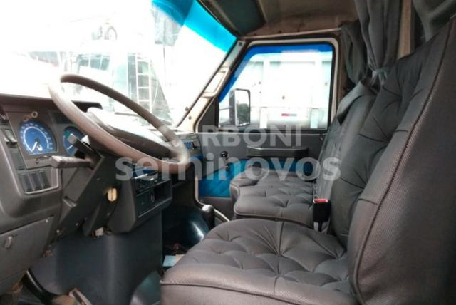 Iveco Daily 70.13 4X2, ano 2007/2007 - Foto 5