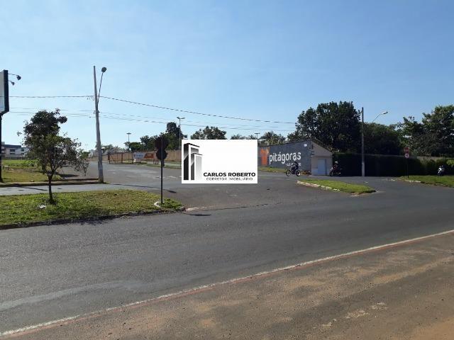Área Comercial Bairro Morada da Colina - Foto 7