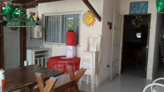 Casa na Praia do Amor-Conde/PB - Foto 8