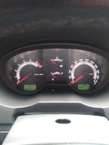 Ecosport 2010 Automático 2.0 - Foto 7