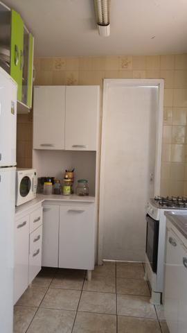 Apartamento 2 quartos (fazendinha) - Foto 6
