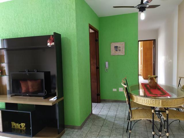 Apartamento Temporada em Guaratuba para até 6 pessoas - Foto 2