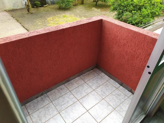 Apartamento Temporada em Guaratuba para até 6 pessoas - Foto 5