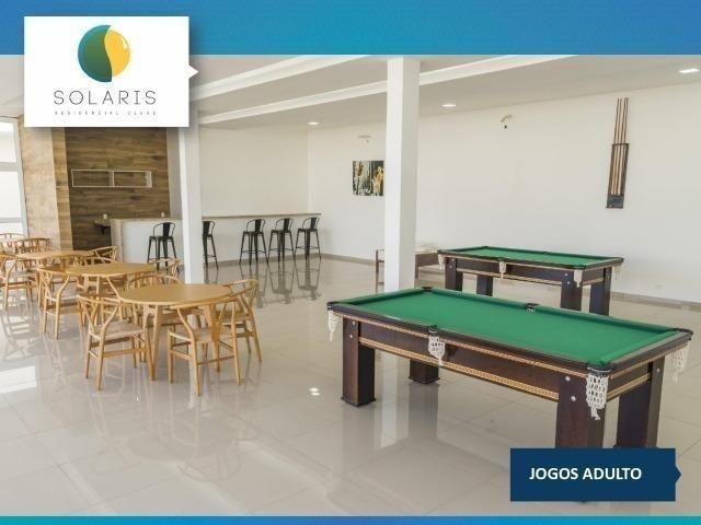 Solaris qualidade de vida lotes de 360 a 700 M² com financiamento sem juros Marica - Foto 13