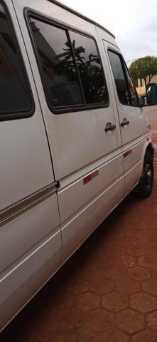 Van/ utilitário - Foto 3