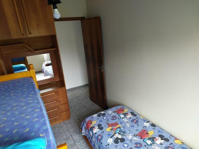 Apartamento Temporada em Guaratuba para até 6 pessoas - Foto 9
