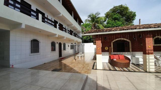 Casa Temporada ilha de Itaparica - Foto 14