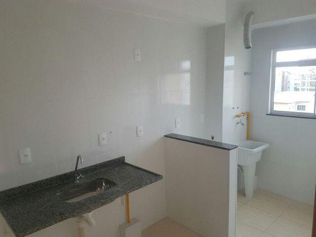 Apartamento Nova São Pedro - Condomínio Aldeia das Asas - Foto 5