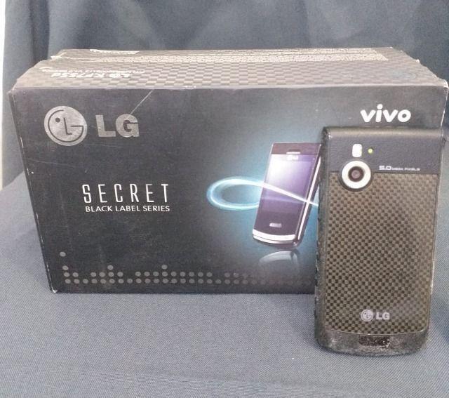 Celular LG - Foto 4