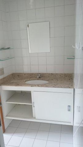 Vital Brasil - Apartamento 02 quartos, 02 suites e garagem - Foto 7