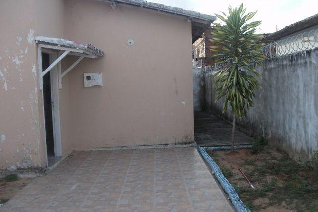 Vendo Casa Localizada no Jardim aeroporto. - Foto 13