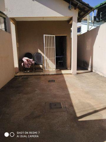 Vendo casa no esplanada 5 Valparaíso - Foto 9