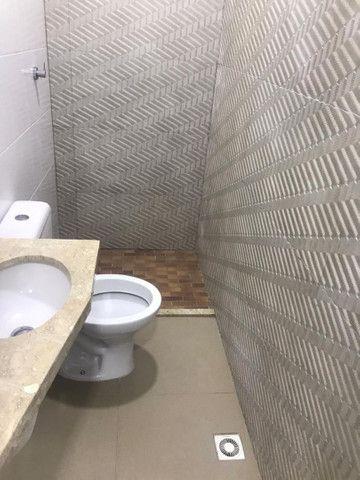 Bangalô a venda- 1 dormitório - Próximo a Praia - Vl Caiçara - Foto 14