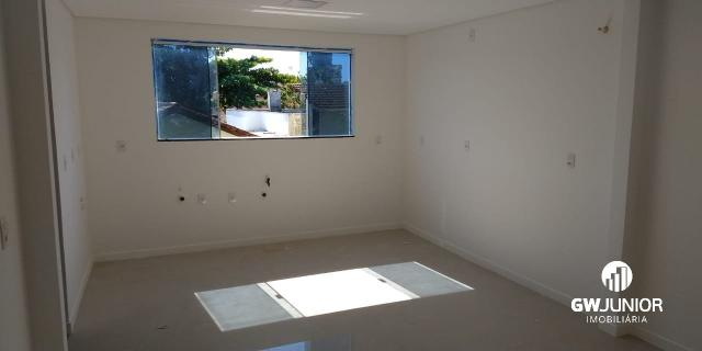 Apartamento para alugar com 3 dormitórios em Guanabara, Joinville cod:646 - Foto 2