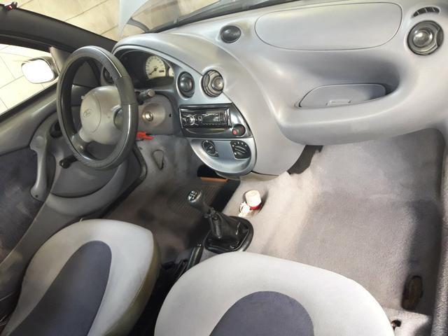 Ford Ka 98 - Foto 8