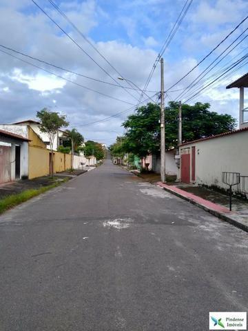 Casa duplex em Jacaraípe, 360m² - Foto 18