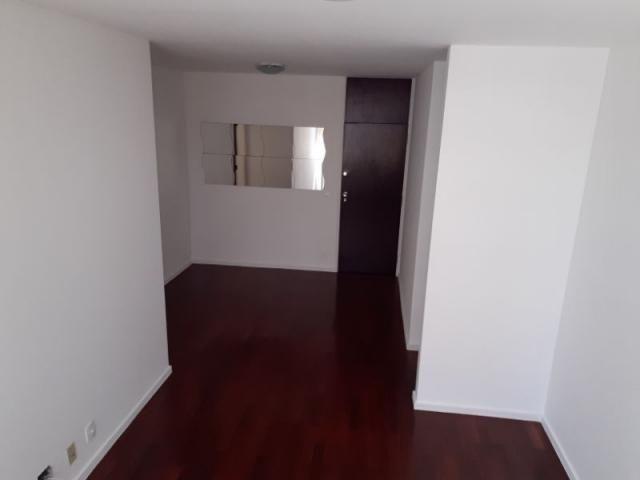 Apartamento para Aluguel, Flamengo Rio de Janeiro RJ - Foto 2