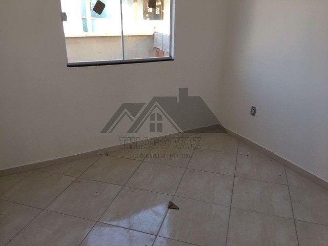 Casa com financiamento próprio sem burocracia - Foto 15