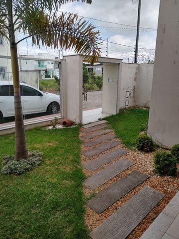 Duplex alto padrão no Bairro Recanto dos Lagos. - Foto 6