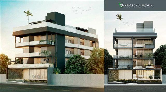 Flats em Porto de Galinhas | 1 Quarto | 30m² | Lançamento - Foto 10