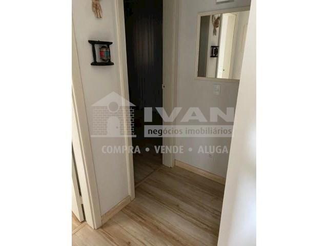 Apartamento à venda com 1 dormitórios em Martins, Uberlândia cod:28109 - Foto 20