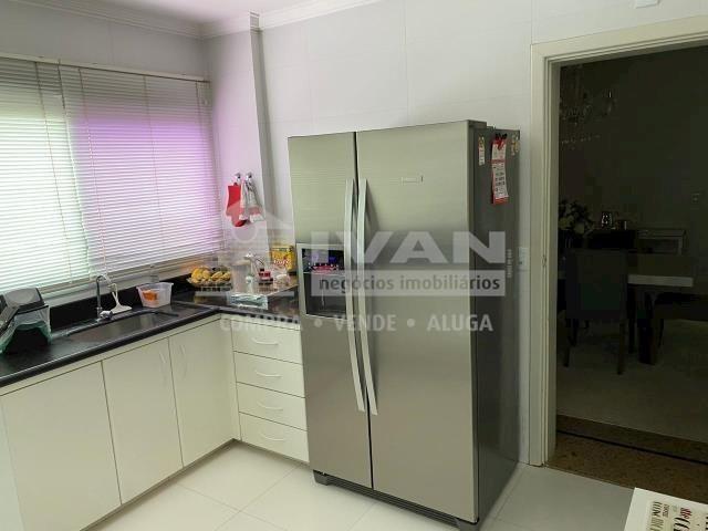 Apartamento à venda com 1 dormitórios em Martins, Uberlândia cod:28109 - Foto 10