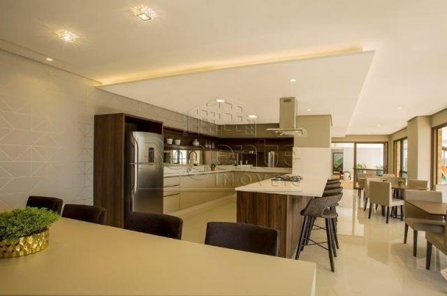 Apartamento à venda com 2 dormitórios em Balneário, Florianópolis cod:75414 - Foto 7