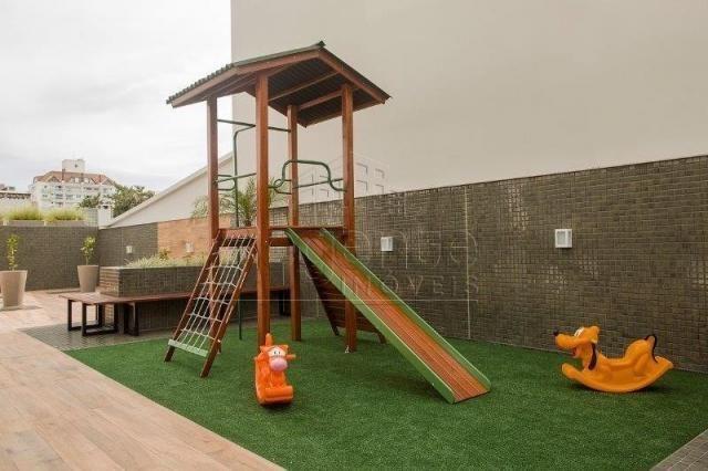 Apartamento à venda com 2 dormitórios em Balneário, Florianópolis cod:75414 - Foto 15