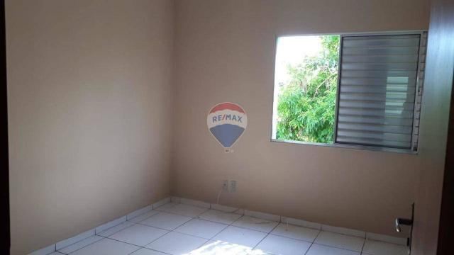 Apartamento de 2 quartos para venda, 65m2 - Foto 13