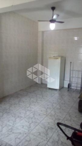 Casa à venda com 4 dormitórios em Cristal, Porto alegre cod:CA3300 - Foto 9