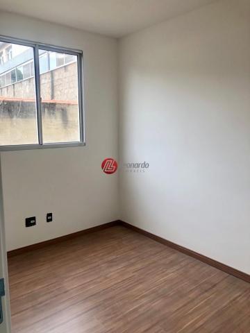 Apartamento 2 quartos - Santa Amélia - Foto 5
