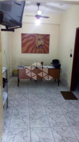 Casa à venda com 4 dormitórios em Cristal, Porto alegre cod:CA3300 - Foto 8