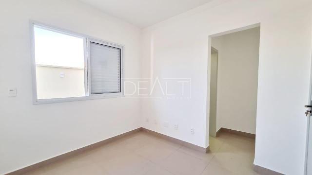 Casa com 3 dormitórios à venda, 149 m² por R$ 650.000,00 - Residencial Real Park Sumaré -  - Foto 8