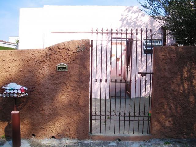 Casa para alugar com 1 dormitórios em Guabirotuba, Curitiba cod:25-LC20RG - Foto 8